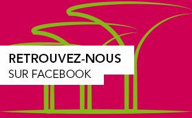 Les-Vergers-de-la-Plaine-Facebook_279x171