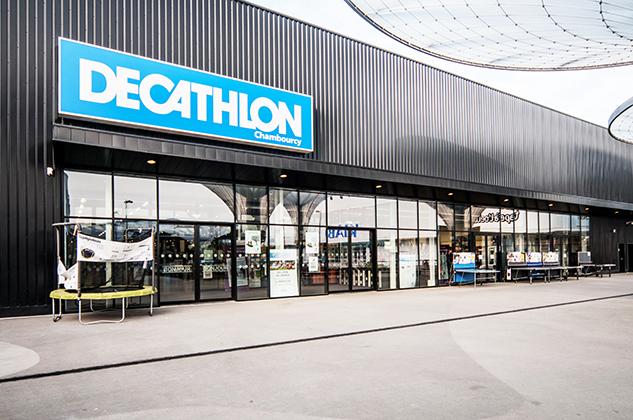 Centre Commercial Les Vergers De La Plaine : vos boutiques les vergers de la plaine ~ Dailycaller-alerts.com Idées de Décoration