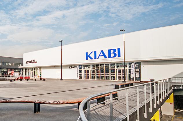 Kiabi-Les-Vergers-de-la-Plaine-Chambourcy