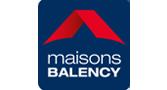 Maisons Balency Chambourcy