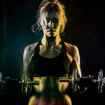 Offre Fitness Park Chambourcy