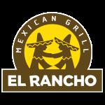 logo El Rancho