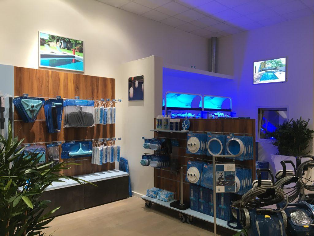 boutique desjoyaux 3