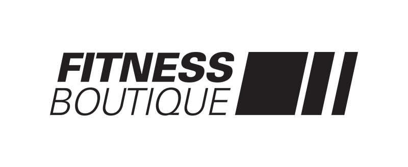 FITNESSBOUTIQUE2-1