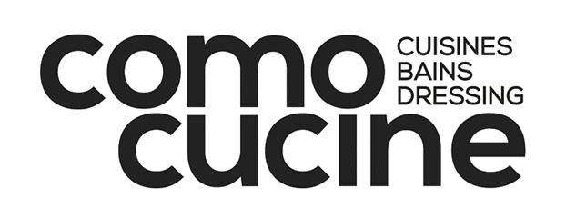 logo-COMO-CUCINE