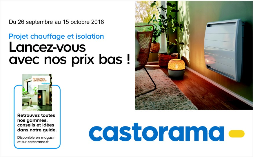 Home page Projet chauffage et isolation (1)