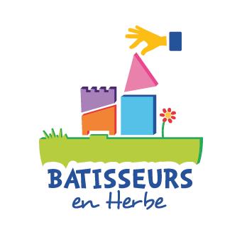 logo_batisseurs_en_herbe_cmjn_v2